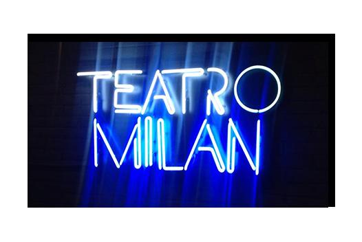 teatro-milan