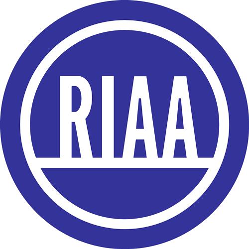 1306169599-riaa-logo