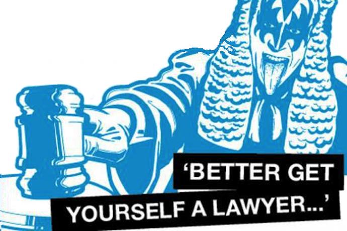 get-a-lawyer-edited
